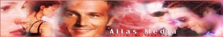 aliasmediabanner1.jpg